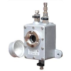 Дополнительные устройства для газовых реле